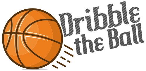 Dribble The Ball