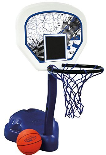 Best Pool Basketball Hoop 2019: Reviews Of Top Class Products