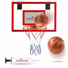 Abco Tech Mini Basketball Hoop