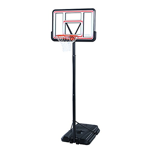 If you re looking for the best portable basketball hoop for driveway d19260f34
