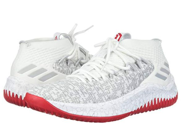 save off a3768 56d84 As a sneakerhead or basketball enthusiast, how do you figure out if a shoe  is worth buying Weve got your back. The following is a comprehensive Dame  4 ...