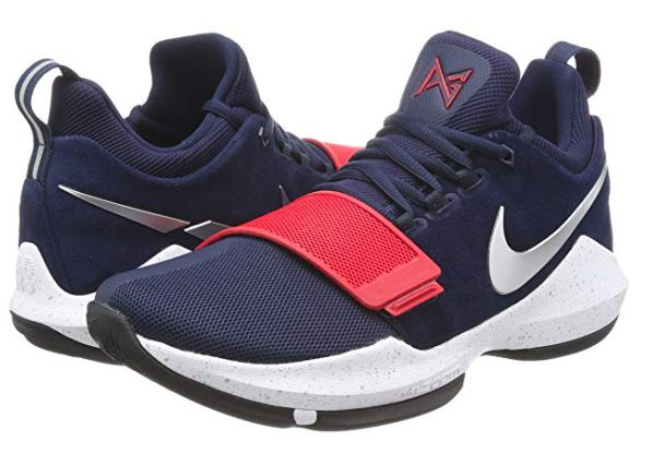 2d62791a36b NIKE PG 1 Performance Review  How Good is It Actually