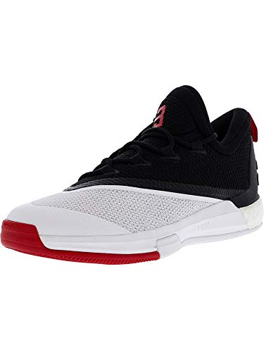 adidas Crazylight Boost 2.5 Low-M