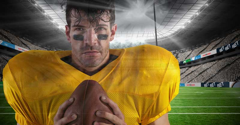 10 Best Football Eye Black Reviews With Buying Guide 2020