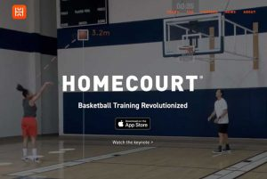 Basketball-HomeCourt-App-Overview